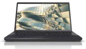 "Fujitsu 15,6"" Notebook Intel Core i3 2x 3,4 GHz 8GB RAM 256GB SSD Windows 10 Office 2021"