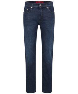 Pierre Cardin Jeans Herren LYON Größe 34/34, Farbe: 12 12
