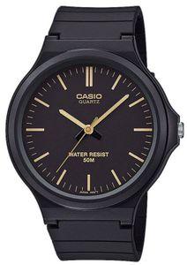 Casio Collection Unisex Armbanduhr MW-240-1E2VEF