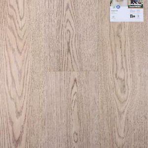 Amorim Cork Kork Fertigparkett Wise HRT Dapple Oak 1225 x 190x7,3mm