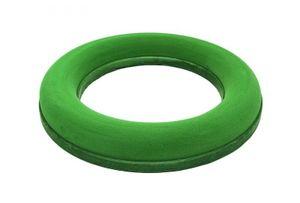 Nass-Steckschaum Kranz - Ring, 40 cm