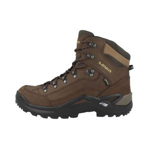 Lowa Schuhe Renegade Gtx Mid, 3109450442, Größe: 42,5