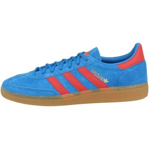 Adidas Schuhe Handball Spezial, FX5675, Größe: 44