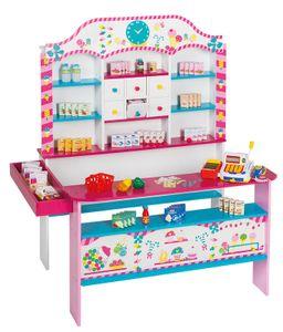 Roba Candyshop; 92808 ZU