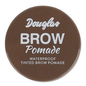 Douglas Make-Up 972827 Augen Brow Pomade Medium 832878