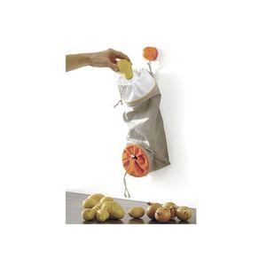 Mastrad Aufbewahrungsbeutel für Kartoffeln 3,5kg