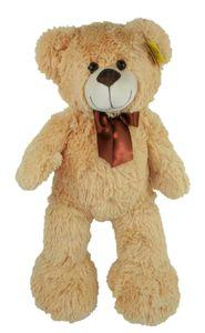 Sunkid  Teddy Bär Braun 54 cm Kuscheltier