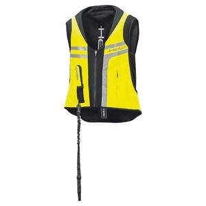 Held Air Vest Ii Black / Fluor M