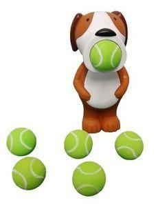Leif Hunde Doggy Plopper