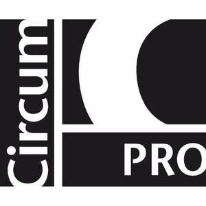 CircumPro Kultivator Kieferstiel