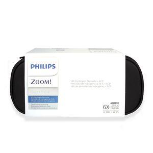 Aufhellungsprodukte Philips Zoom DayWhite 14 Spritzen mit Aufhellungsgel x 6 fur Zuhause