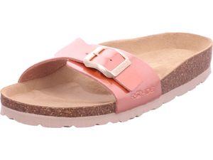 Rohde - Damen Fußbettpantolette - Alba