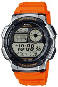 Casio AE-1000W-4BVEF Collection Digital Herrenuhr