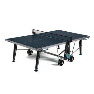 """Cornilleau Tischtennisplatte """"400X"""", Grau"""