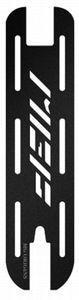 MGP Madd Gear MGO Griptape Team/Nitro/Extreme schwarz 4.8''x20'' (208-598) (Nr.300)