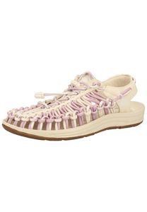 Keen Uneek Damen Sandale Sneaker Schuhe 1023060 : 39 EU Grösse - Schuhe: 39 EU