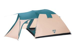 Bestway Pavillo™ Hogan X5 Tent 305x305x200 cm, Zelt