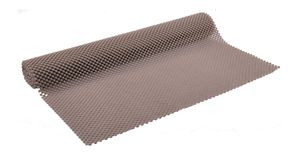 Antirutschmatte Teppichunterlage Schubladeneinlage Unterlage Schutzmatte 120x45