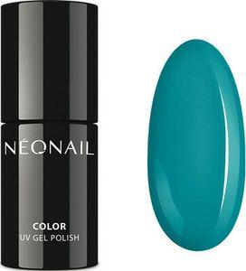 NeoNail 7770-7 UV Nagellack 7,2 ml City Lover Nagellack Maniküre