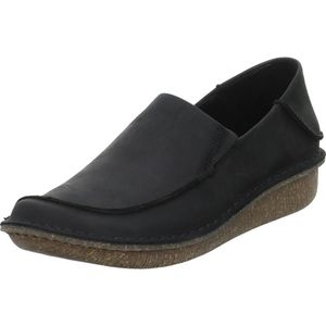 Clarks Schuhe Funny GO, 26147560, Größe: 37,5