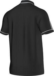 adidas DFB DEUTSCHLAND Polo Herren 2014 / 2015, Größe:M