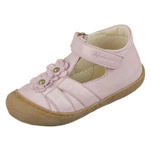 Naturino Schuhe Maggy, 0M02001201345805, Größe: 22