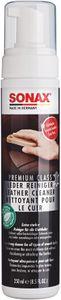 SONAX PremiumClass LederReiniger 250 ml