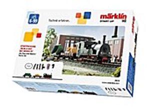 """Märklin Startpackung """"""""Mein Start mit Märklin"""""""""""