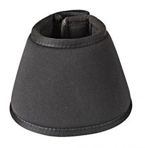 HORKA springschuhe Neopren schwarz 2-teilig