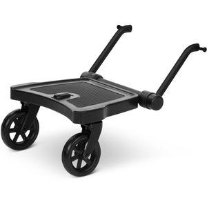 ABC Design Buggy Board Kiddie Ride On 2 Kollektion 2021