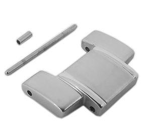 Casio Wave Ceptor | Glied für Armband Edelstahl für LCW-M100DSE
