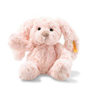 Steiff Tilda Hase 20 rosa 080616
