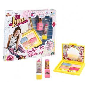 Soy Luna Roller Kit Make up Set