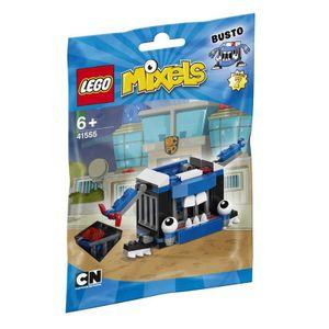 LEGO® Mixels 41555 Busto
