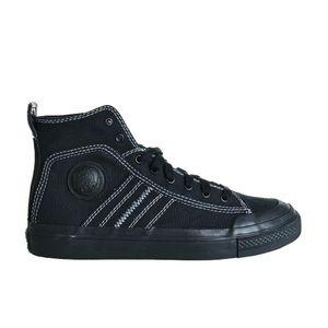 Diesel Schuhe Y01874PR012T8013, Größe: 40,5