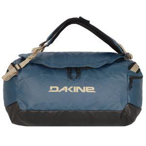Dakine Ranger Duffle 60L Reisetasche mit Rucksackfunktion 61 cm