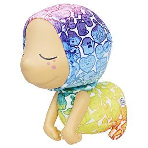 Hanazuki Plüsch Spielzeug