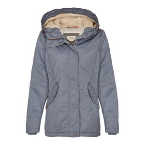 Camel Active Jacke 320810-8+45 - Winterjacke, Größe_Bekleidung_NR:36, CamelActive_Farbe:light blue