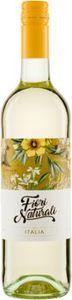 Riegel Bioweine Fiori Naturali Bianco 750 ml