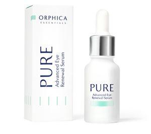 Realash Pure – Augenserum – 15 Ml - Original