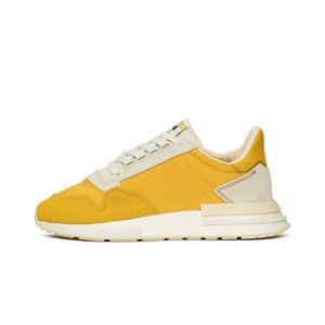 Adidas Schuhe ZX 500 RM, CG6860, Größe: 46 2/3