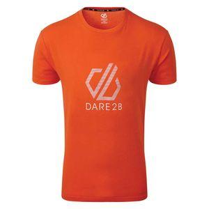 Dare2b Continuous Trail Blaze XS