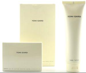 Toni Gard Woman Classic Set 30Ml Edp Natural Spray
