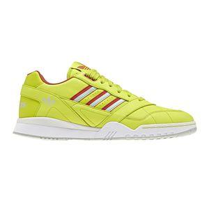 Adidas Schuhe AR Trainer, DB2736, Größe: 39 1/3