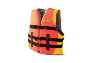 Intex Rettungsweste für 23 - 41 Kg
