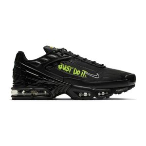 Nike Schuhe Air Max Plus 3, DJ6877001, Größe: 45,5