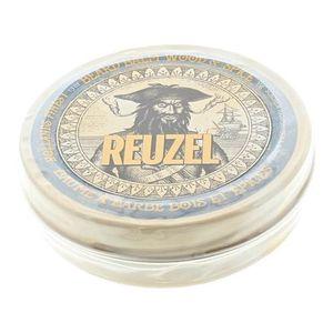 Reuzel Beard Balm  - Wood & Spice 35 g