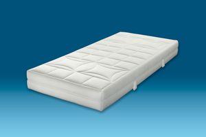 7-Zonen Comfortflex® Schaummatratze ELYSEE