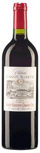 Château Chante Alouette Saint Emilion Grand Cru Saint Emilion AOC 2018 (1 x 0.75 l)