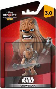 Disney Infinity 3.0: Chewbacca Figur 1-Pack